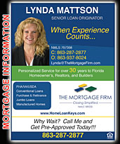 Click Here for The Mortgage Firm